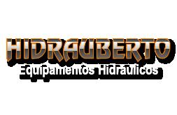 Hidrauberto - Equipamentos Hidráulicos